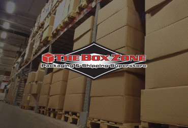 The Box Zone