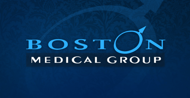 Boston medical group sexual dysfunction